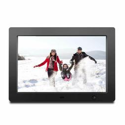 """10.1"""" Digital Electronic Photo Picture Frame 1080P MusicMo"""