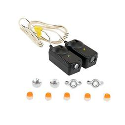 Chamberlain 41A5034 Garage Door Opener Safety Sensor Kit Gen