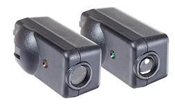 Chamberlain 801CB Replacement Safety Sensors