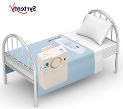 Bed Alarm And Long Term Sensor Pad - Fall Prevention Bed Ala