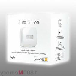 Elgato - Eve Motion Wireless Sensor