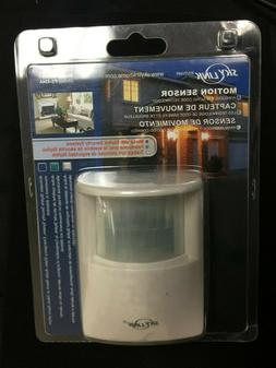 Skylink PS-434A Motion Sensor