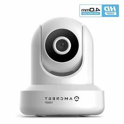 Amcrest ProHD 1080P WiFi Wireless IP Security Camera - 1080P
