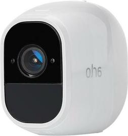 Arlo Pro 2 –  Add-on Camera   Rechargeable, Night vision,