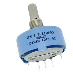 c0401196 sensing industrial motion and position sensors