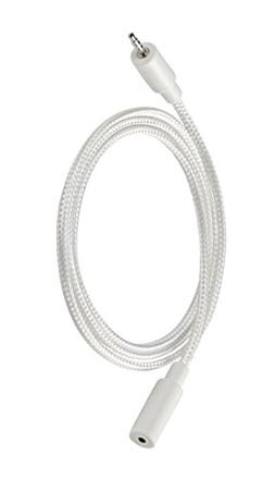 Honeywell Cable Sensor for Lyric WiFi Water Leak Freeze Dete