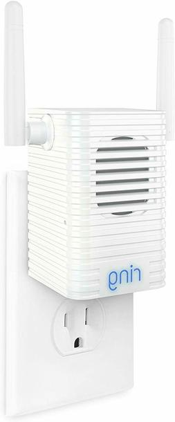 Ring Chime Pro, Indoor Chime and Wi-Fi Extender ONLY for Rin