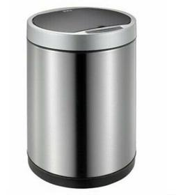 EKO Docomo 9 L Motion Activated Sensor Trash Can Waste Bin,