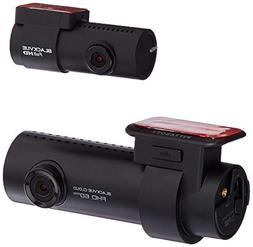 BlackVue DR750S-2CH_16GB_PMP DR750S-2CH with Power Magic Pro