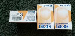 ex 35t motion detector passive infrared