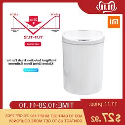 Xiaomi <font><b>NINESTARS</b></font> Intelligent Induction <