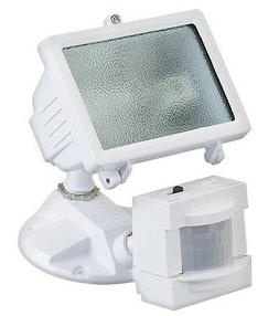 Heath/Zenith HZI-5511-WH HZ-5511-WH Motion Sensor