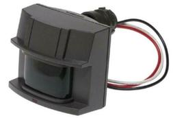 Heath Zenith SL-5407-BZ 180-Degree Replacement Motion Sensor