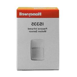 Lot of 3 Honeywell IS-335 Passive Infrared Pet Motion Sensor