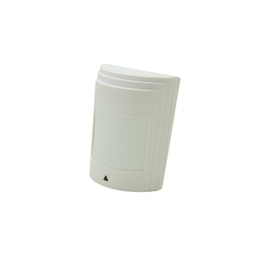 <font><b>motion</b></font> <font><b>Sensor</b></font> Paradox wide angle 110 detector Home <font><b>Alarm</b></font> <font><b>Security</b></font> Accessories