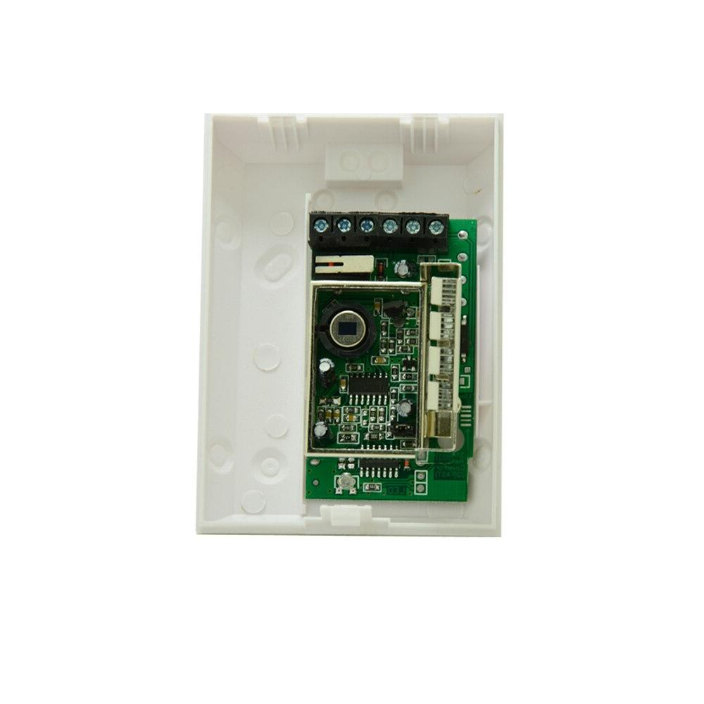Indoor Paradox PA-476 angle degree detector Home <font><b>Alarm</b></font> Accessories