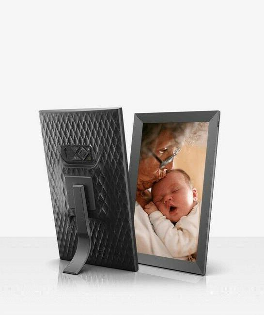 NIX 15.6 Inch Picture Frame or HD