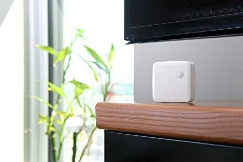 Samsung SmartThings Motion