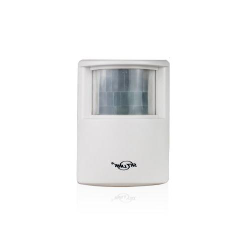 SkylinkHome ID-318 Wireless Water Resistant Motion Sensor Au