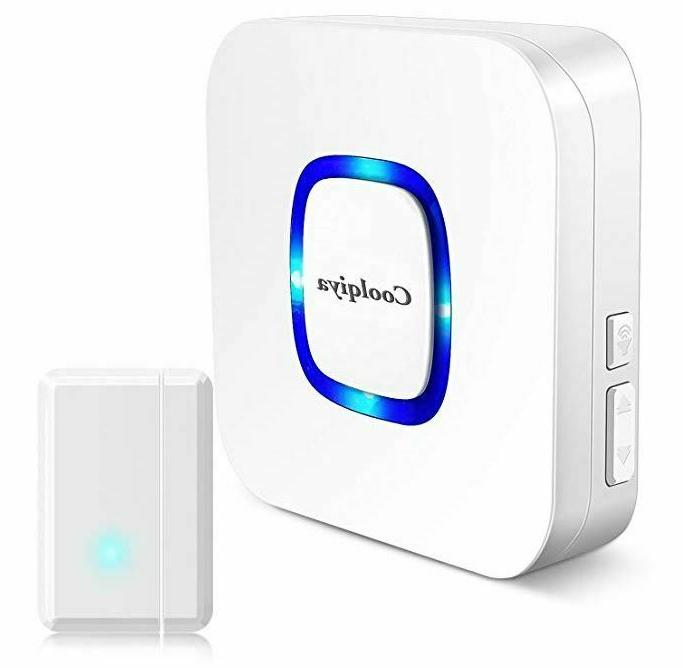 Wireless Bell Business Kit Entry