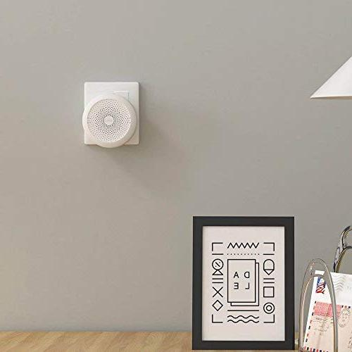 Aqara secuity 8 in one with and Window Sensors,Motion Sensor