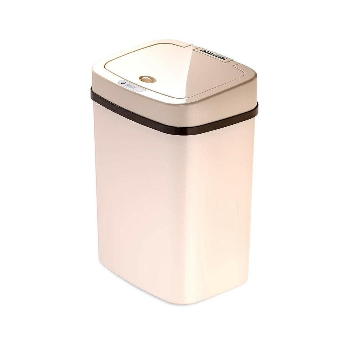 automatic touchless infrared motion sensor 3 gal