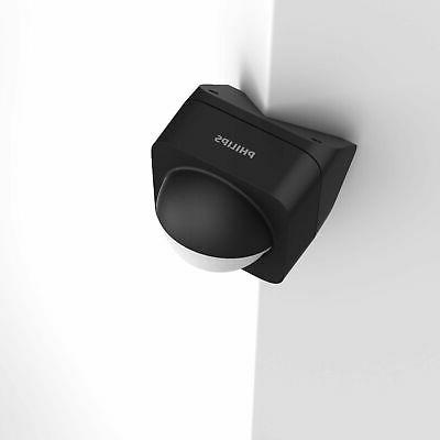 Philips Outdoor Motion Sensor - And