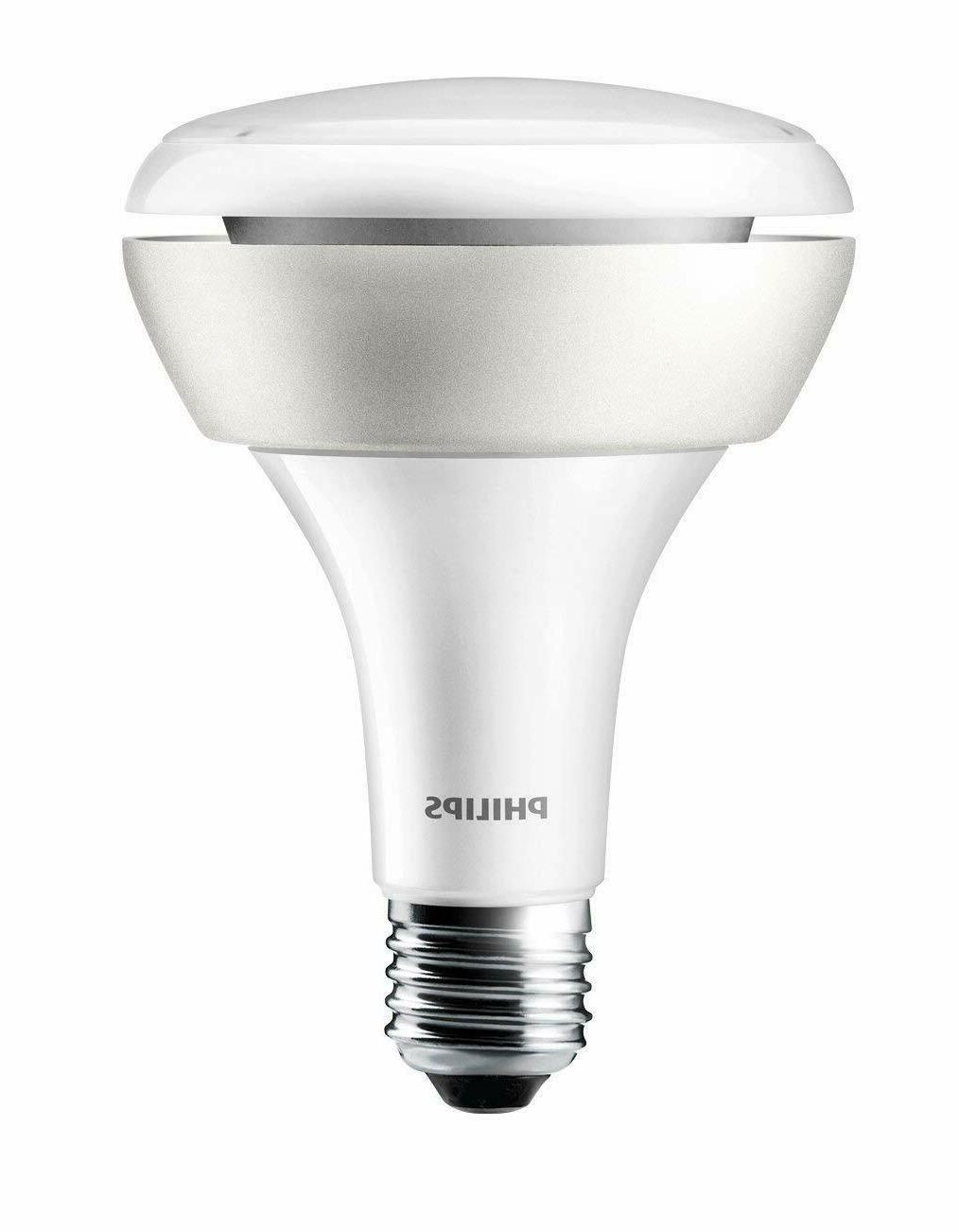 Philips White and Color Light New