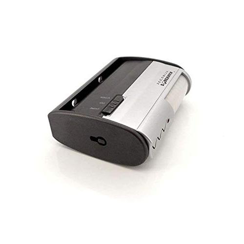 Motion Detector Chime
