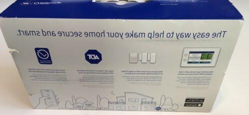 NIB SmartThings ADT Home Security Motion
