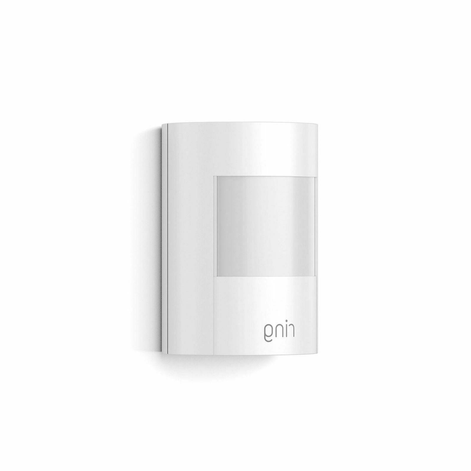 ring alarm motion detector z wave plus