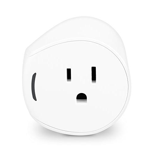 smartthings smart 2 0 f