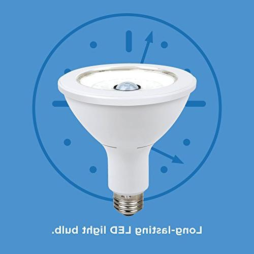 Sengled LED with Motion Smart 3000K, 1050 Waterproof for 2