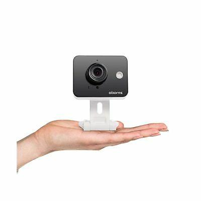 Zmodo Wireless System Two-Way V...