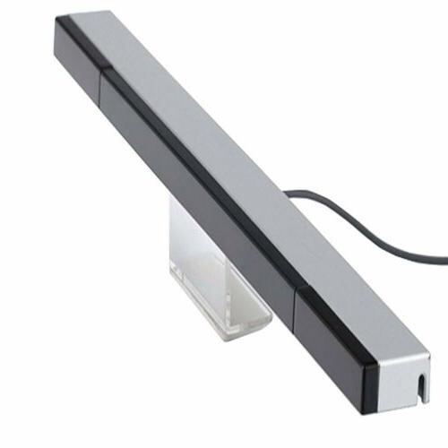 Wired Motion Bar IR Inductor Wii / Wii U