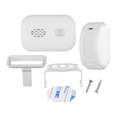 Wireless Motion Sensors Chime Business