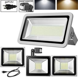 LED Flood light 10W 20W 30W 50W 100W 150W 200W 300W 500W 800