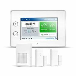 Samsung SmartThings Motion Sensor Adt Home Security Starter