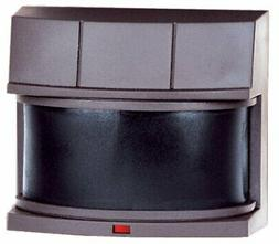 Consumer Products MS240 Regent Replacement 240 Degree Motion