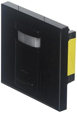 Leviton ODS10-IFE 3 by 3, Single Relay, 180 Degree, 2100 Squ