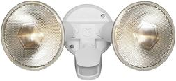 Brinks Security Light Motion Par 110 Lamp Sensor Flood Outdo