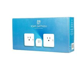 Iris Smart Plug Lighting Pack 9411-L