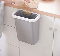 Nangman Trash Can in Kitchen Sink & Multi-Purpose Storage