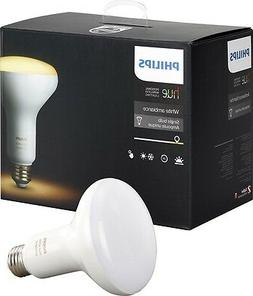 Philips - Hue White Ambiance BR30  - Adjustable White